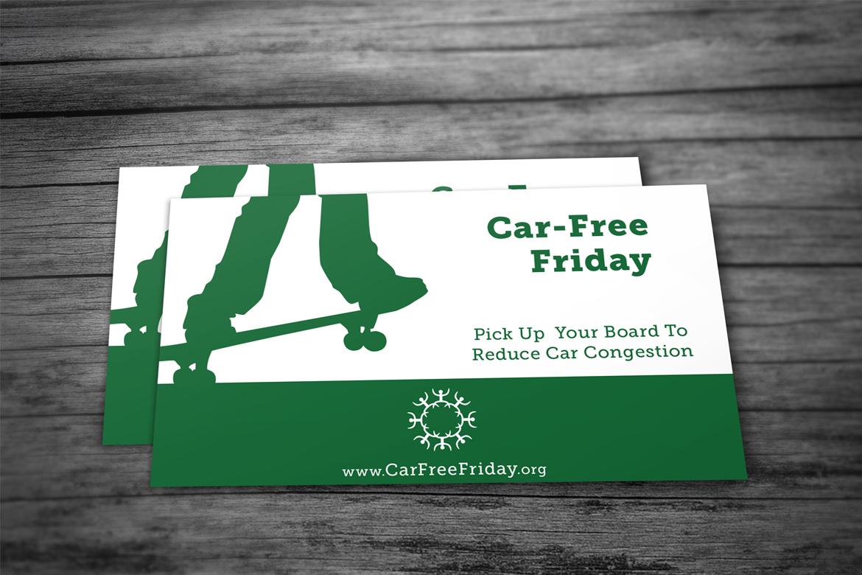 car-postcard-slide