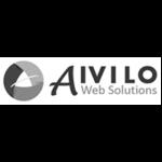 client-avilio-new