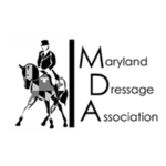 client-mda-new