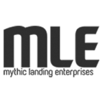 client-mle-new