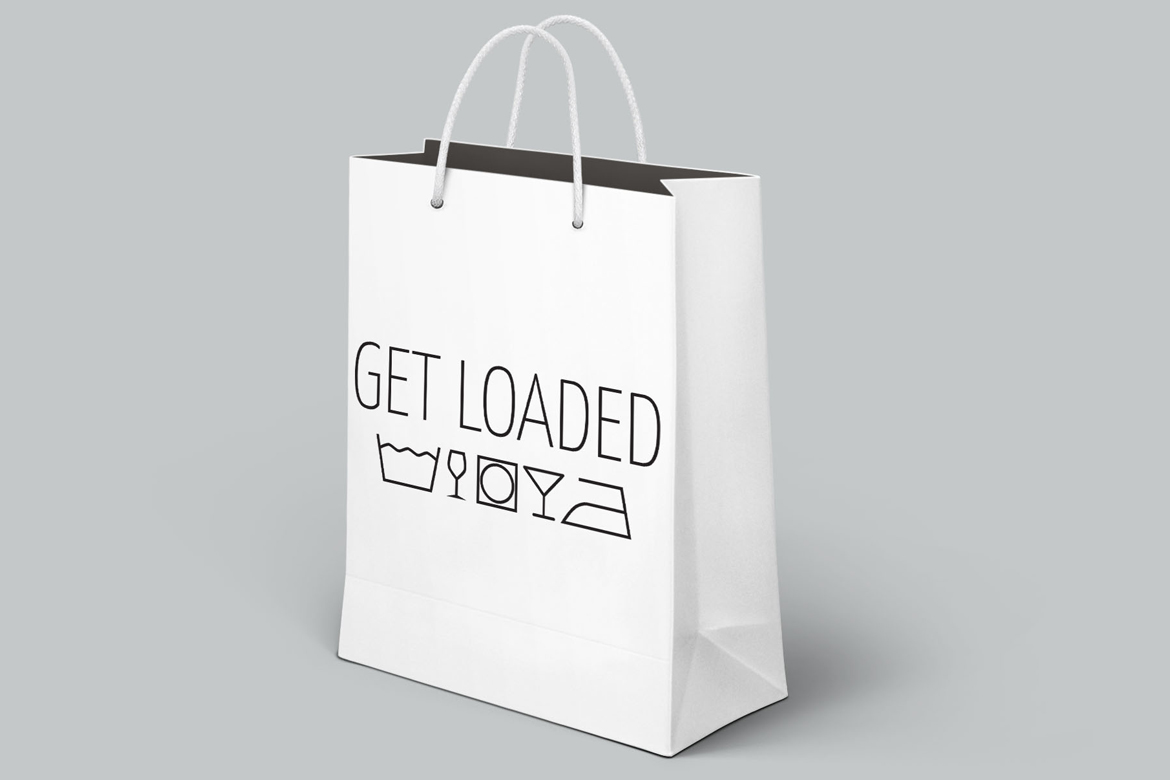 loaded-bag-slide