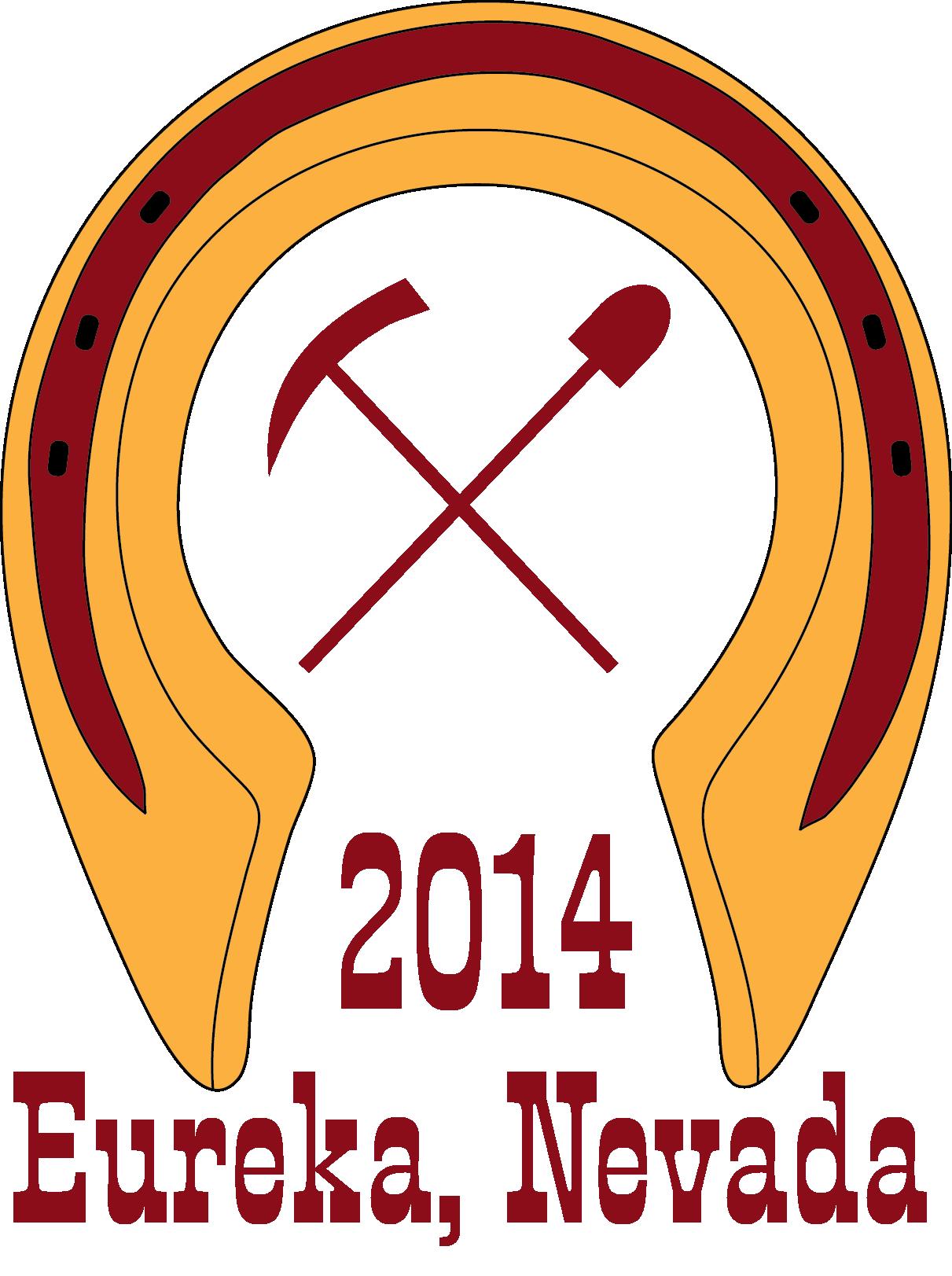 logo-light-trnsprnt-backgd