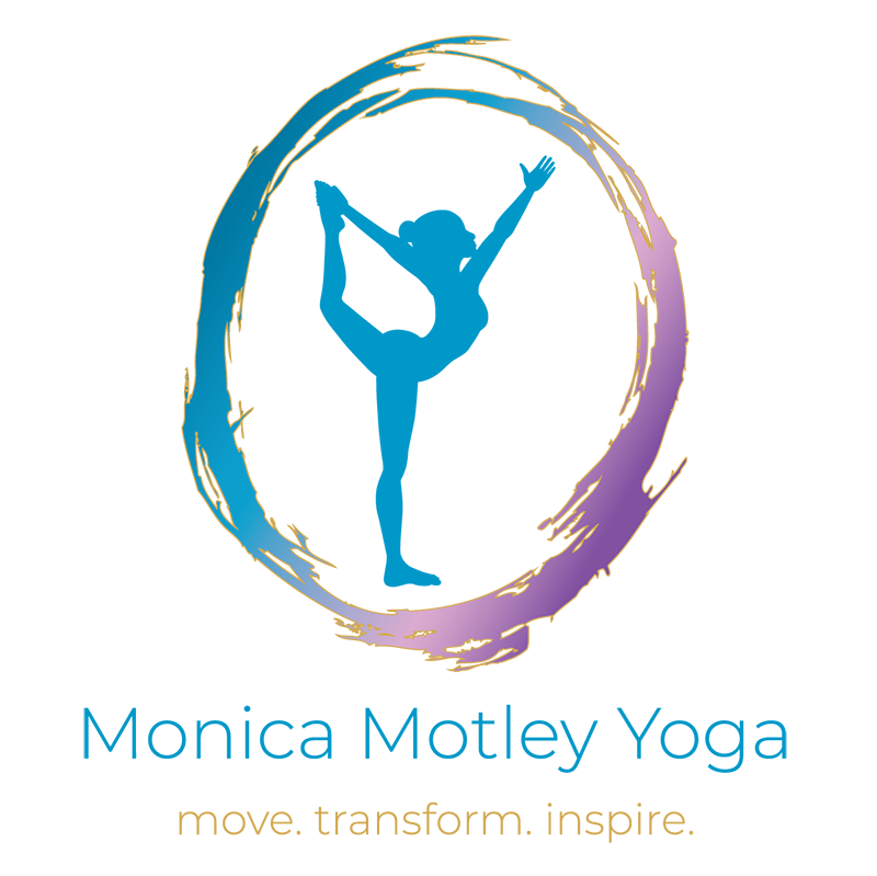 mmy-port-logo2