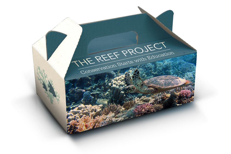 reef-slide3